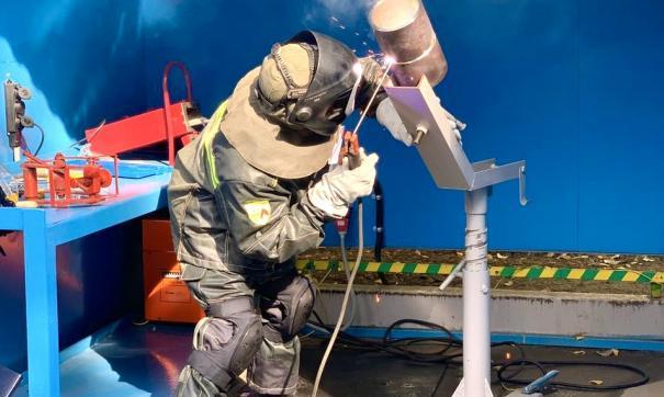 В «Мегионнефтегазе» ко Дню нефтяника выберут лучших по профессии
