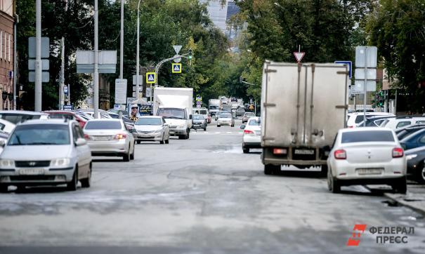 Ремонт дорог в Сургуте завершен на 70%