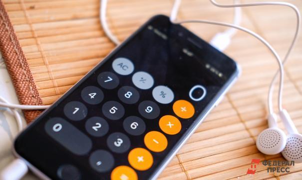 Эксперт перечислил причины, почему телефон может терять сеть