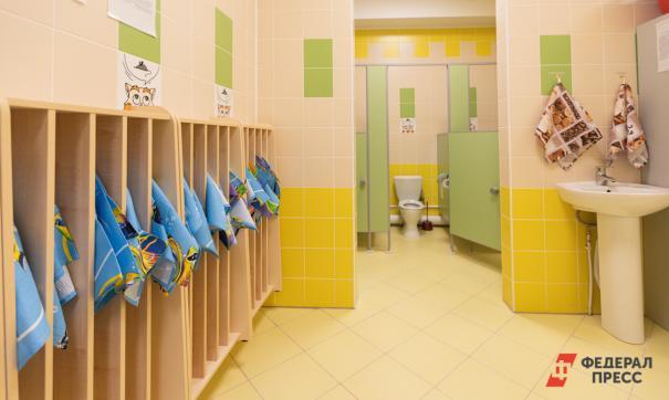 В Рязанской области по просьбе родителей открывают дежурные группы