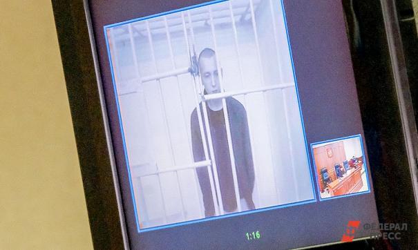 В Екатеринбурге после перерыва начнется суд над зачинщиком аварии на Малышева