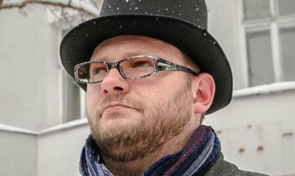 Общественнику из Екатеринбурга Ярославу Ширшикову ужесточили наказание за клевету на уральского полпреда