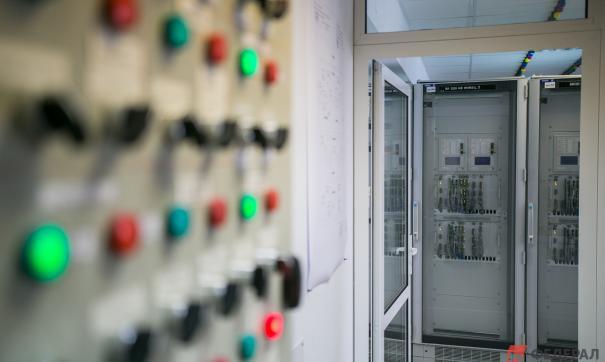 Подстанцию в новосибирском Академгородке запустят не раньше 2021 года