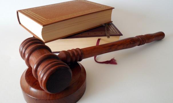 Изначально иркутянину было предъявлено обвинение в ложном сообщении об акте терроризма