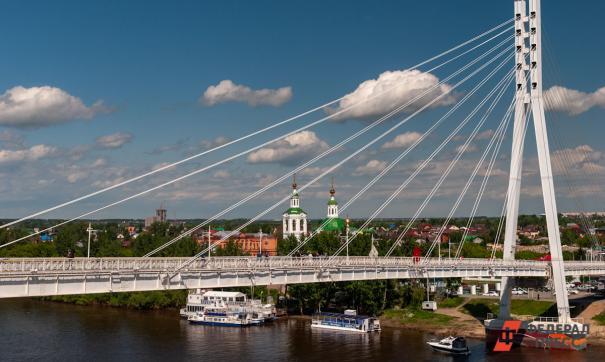 Ожидается, что в августе и сентябре регион примет основной поток туристов.