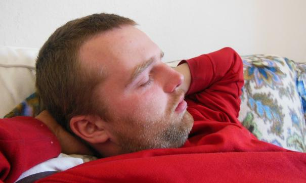 Храп с апноэ может стать причиной развития многих болезней