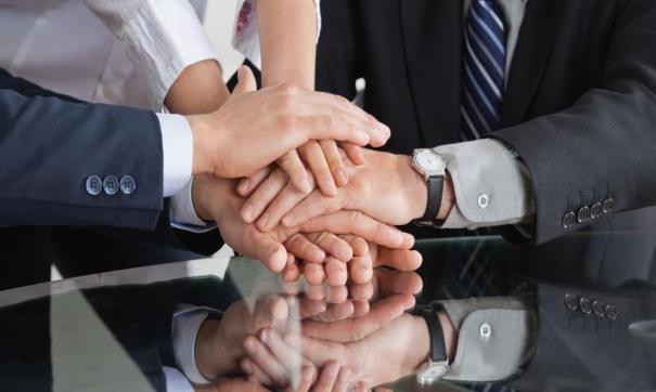 Меры поддержки помогают бизнесу пережить коронакризис