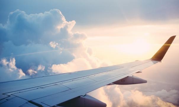 Реконструкция воздушной гавани позволит увеличить пассажиропоток почти вдвое