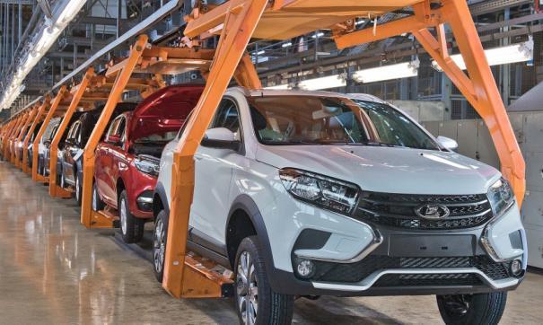 Южноуральцы отказались от покупки новых автомобилей во время карантина