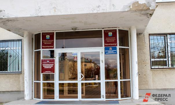 Администрация Чебаркуля не может добиться передачи земель от минобороны РФ
