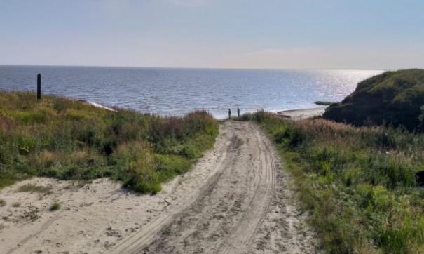 В Ямальском районе найдены тела пропавших тундровиков