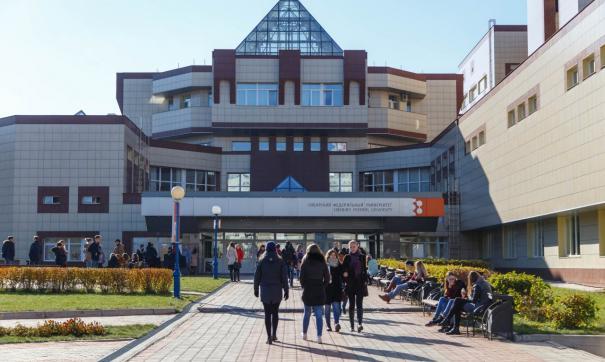 Прямой ущерб материальным интересам страны оценивается в 497 млн рублей