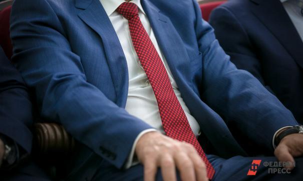 Вышло расследование о коррупции среди депутатов из Новосибирска