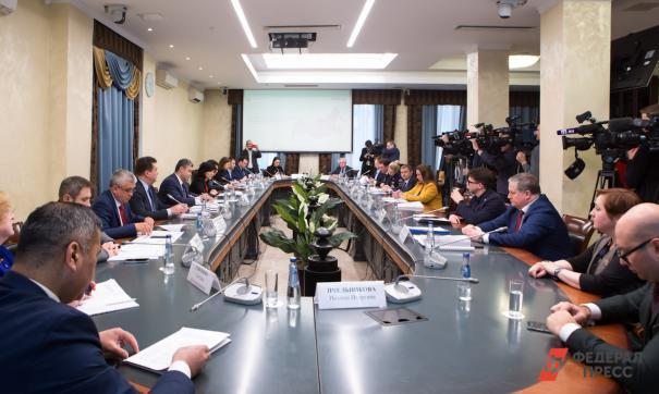 Россия проведет саммиты ШОС и БРИКС