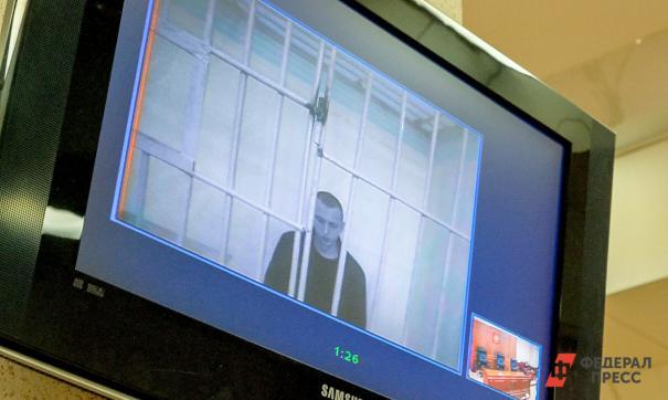 В Екатеринбурге суд приступил к рассмотрению дела виновника аварии на Малышева