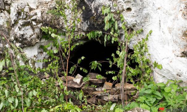 От пещеры Мрака до Рая и Небес. Истории таинственных пещер Среднего Урала