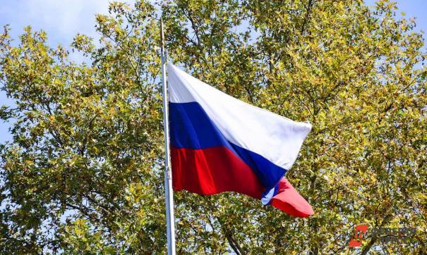 Украина закрывает пункты въезда в Крым