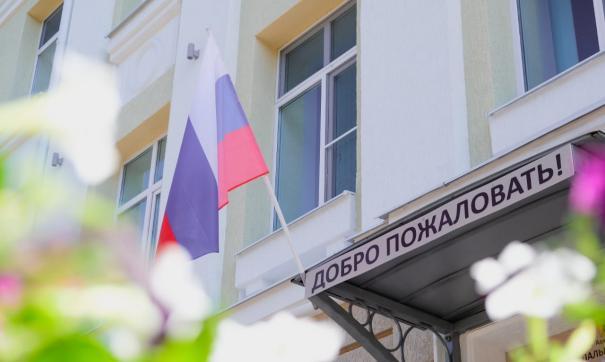 В Екатеринбурге определились лидеры и сложные территории