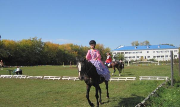 Выходные в Челябинской области можно провести интересно