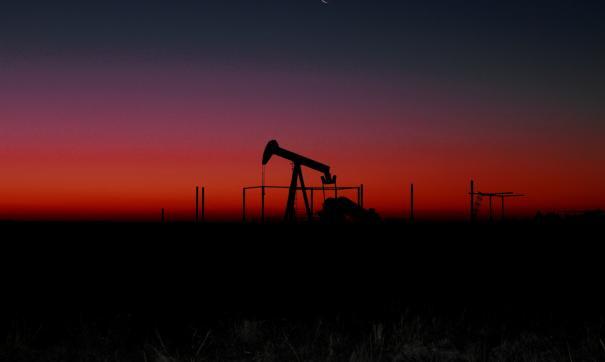Нефтяная отрасль нацелилась на развитие логистических центров