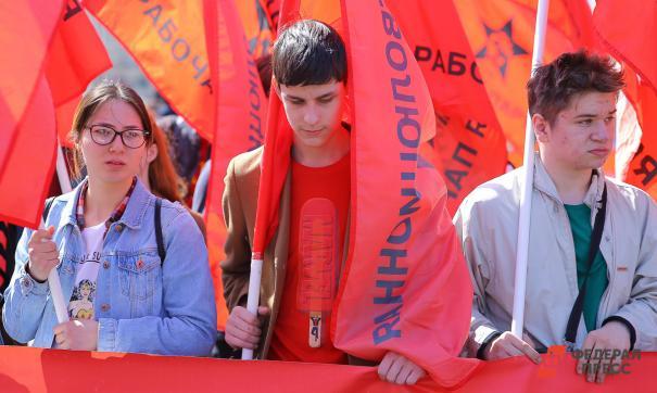 Новосибирские парламентарии не считают победу на выборах заслугой «Умного голосования»
