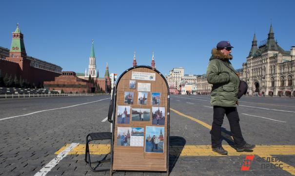 Глава Российского союза туриндустрии разъяснит нюансы отдыха в постпандемию