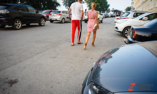 В Приморье 26 многодетным семьям компенсировали покупку машины