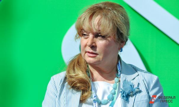 Политолог объяснил отказ экспертов от встречи с главой ЦИК