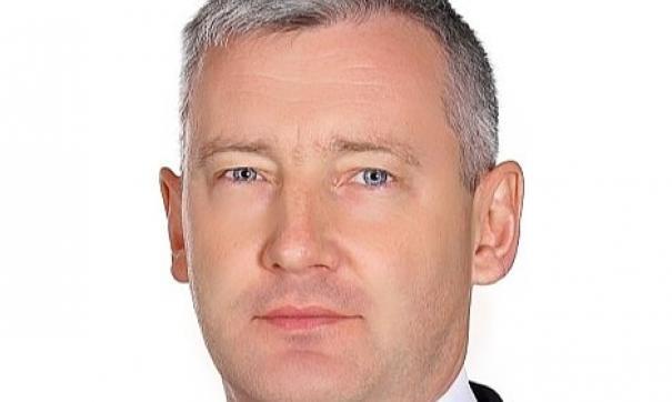 Главой минпрома Чувашии стал «Лидер России»