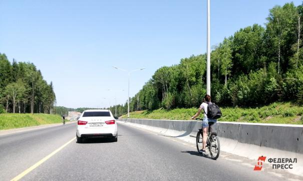 В Хабаровском крае планируют отремонтировать 330 километров дорог за пять лет