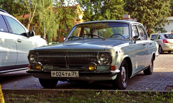 Стоимость одного из самых популярных автомобилей на вторичном рынке составляет 744 тысячи рублей