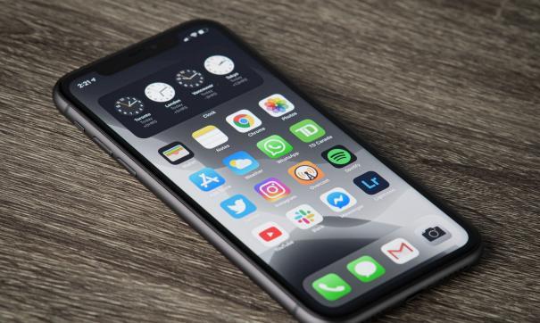 iPhone 12 mini будет работать с замедленной версией B14 Bionic