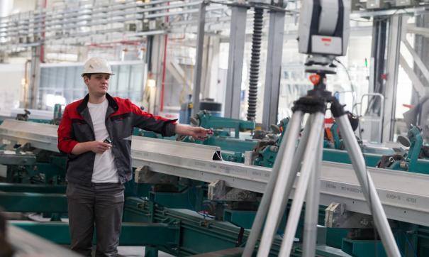 На Ямале предприятия не спешат отменять самоизоляцию для вахтовиков