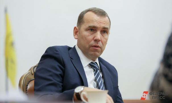 Вадим Шумков рассказал, как борется с усталостью после рабочего дня