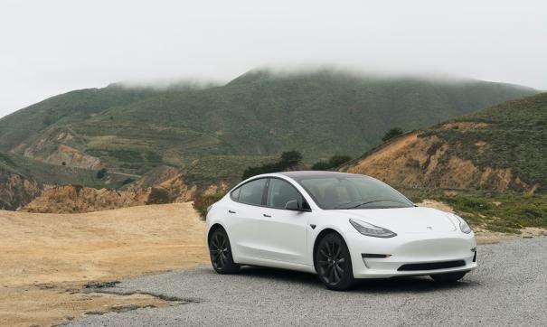 Tesla планирует производить 20 миллионов автомобилей в год