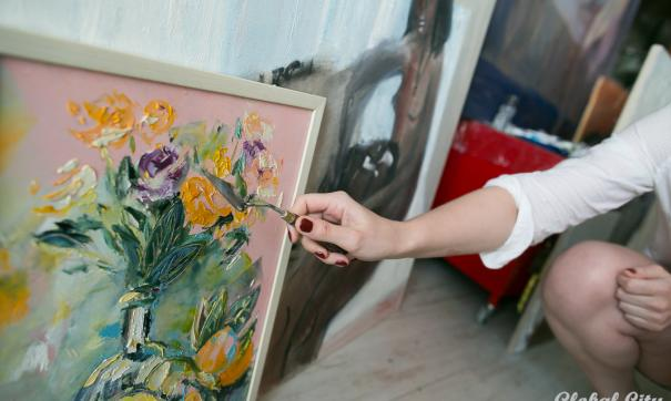 Оперштаб: в Кургане художественную школу не закроют на карантин