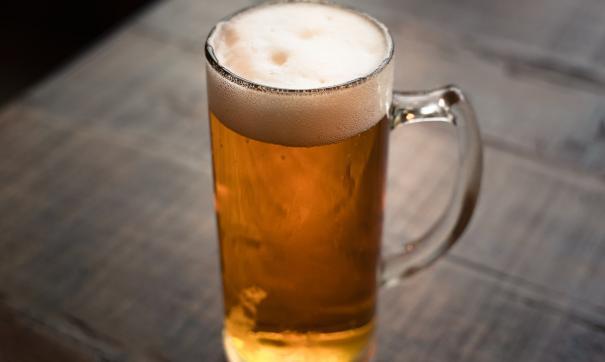 Производители безалкогольного пива по-прежнему могут пользоваться рекламными инструментами
