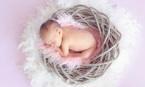 Роуз Лесли и Кит Харингтон ждут ребенка