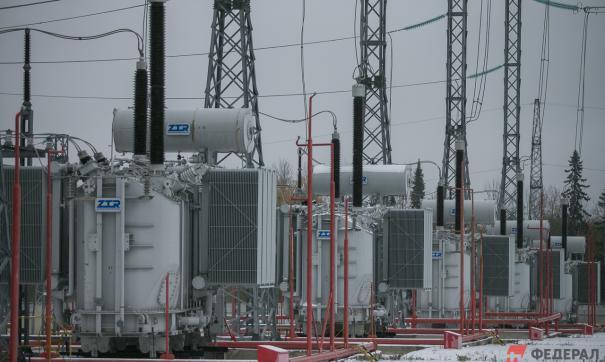 В компании ЮТЭК-РС рассказали о дальнейших планах по развитию энергокомплекса Мегиона