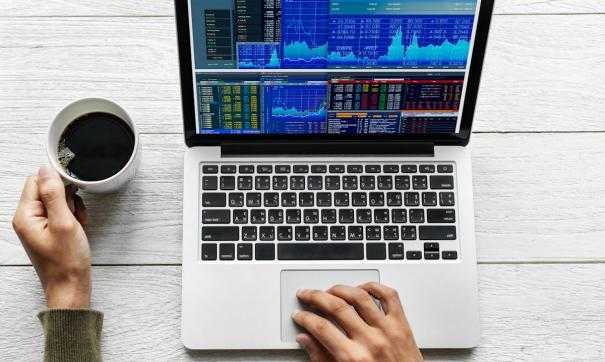 Свердловчане используют цифровой банкинг чаще других жителей регионов