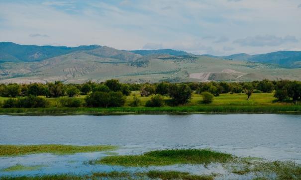 Генпрокуратура поможет решить проблему земель в Тункинском районе Бурятии