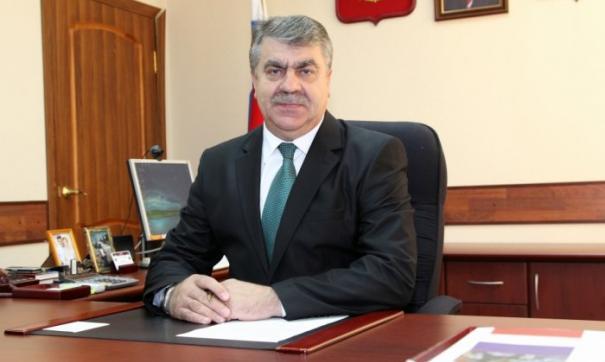 В Хабаровaском крае свой пост покинул министр культуры