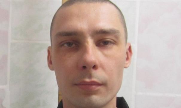 Заключенный Станислав Любавин сбежал из кузбасской колонии-поселения