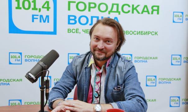 Вячеслав Стародубцев заболел коронавирусом