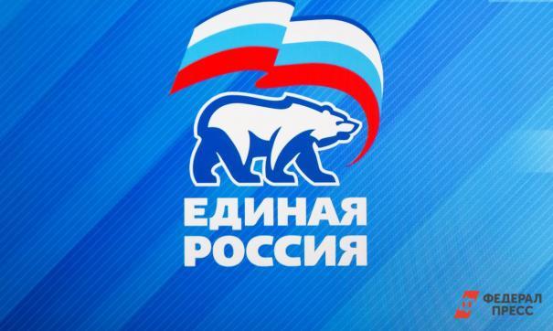 Единороссы пока сохраняют лидерство в голосовании по спискам и одномандатным округам в  Новосибирской области