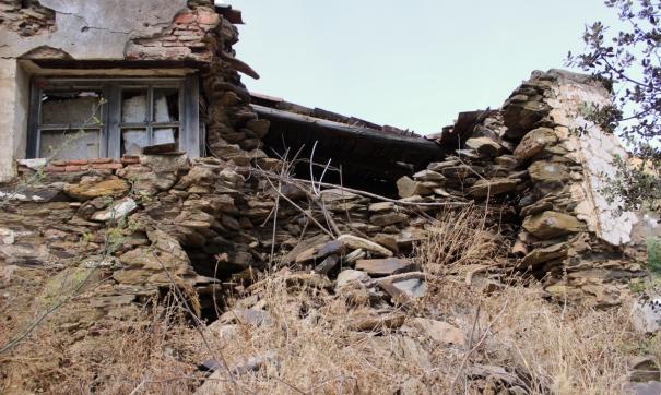 На сегодняшний день не существует методов 100%  прогнозирования землетрясений