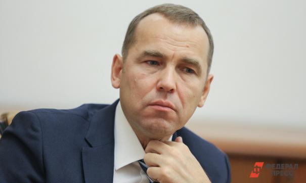 Манипуляция общественным мнением может аукнуться утратой доверия Вадиму Шумкову