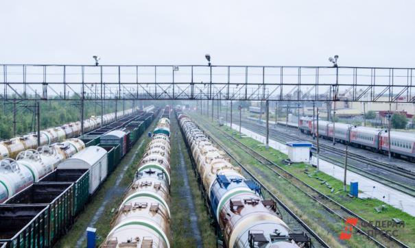 В Латвии заявили о спаде грузоперевозок в стране