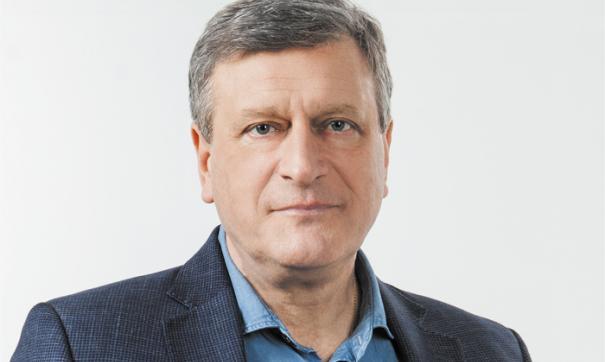 Игорь Васильев рассказал о перспективах экономики Кировской области после пандемии
