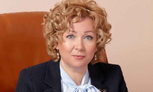 Прокуратура нашла конфликт интересов у мэра Октябрьска